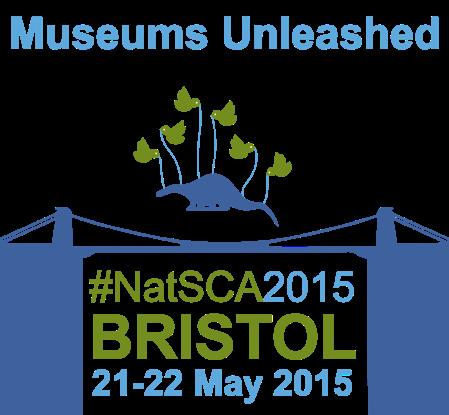 NatSCA2015