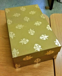 mystery_gift_1