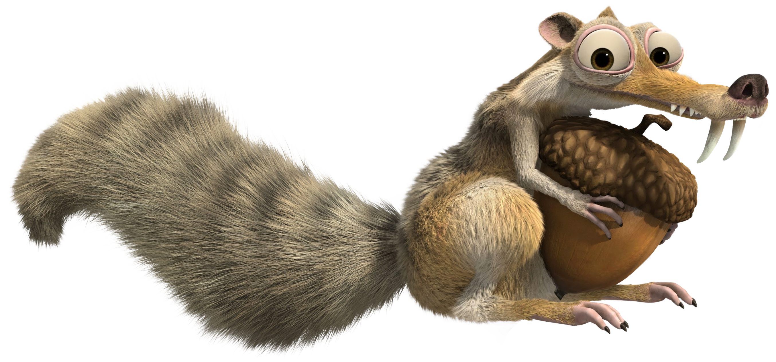 ice_age_png31